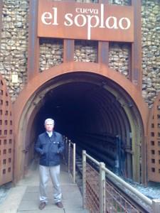 El incierto túnel
